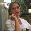 Татьяна, Россия, Москва, 40 лет, 2 ребенка. Хочется найти друга, с которым можно поговорить и помолчать, много ходить или сидеть рано-рано на бе