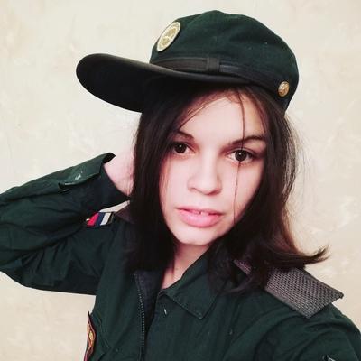 Нонна Маланова, Россия, Москва, 23 года, 3 ребенка. Хочу найти Можно и с детками