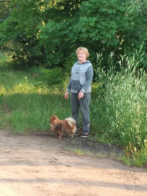 Людмила, Россия, Санкт-Петербург, 63 года, 1 ребенок. Вдова дочь взрослая своя семья для общения познакомлюсь с мужчиной от 63 до 65 лет