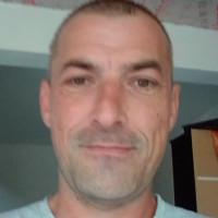 Михаил, Россия, Горячий Ключ, 38 лет