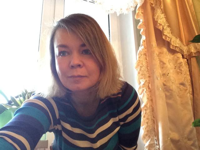 Алена, Россия, Нижний Новгород, 43 года, 2 ребенка. Познакомиться с матерью-одиночкой из Нижнего Новгорода
