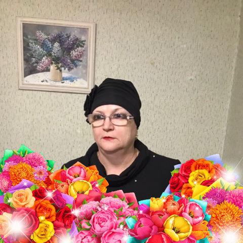 Ирина Ирина, Россия, Москва, 53 года, 1 ребенок. Хочу найти Хорошего мужчину семейного без вредных привычек