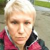 Светлана, Россия, Москва, 41 год, 2 ребенка. Она ищет его: Хотелось бы познакомиться с мужчиной с детьми, вдовцом или отцом одиночкой, или детьми с инвалидност