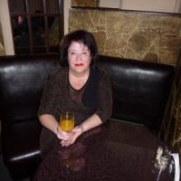 Елена, Россия, Ставрополь, 55 лет