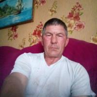 СЕРГЕЙ СЕДОВ, Россия, Острогожск, 58 лет