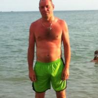 Владимир, Россия, Кондрово, 43 года