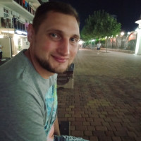 Алексей, Россия, Орёл, 38 лет