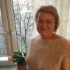 Ирина, Москва, м. Выхино. Фотография 1067590