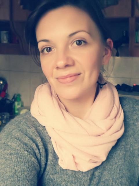 Наташа, Украина, Макеевка, 40 лет, 2 ребенка. Хочу найти Адекватного, без вредных привычек.