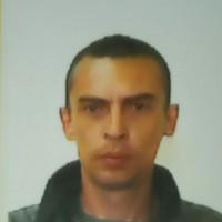 Валерий, Россия, Кострома, 41 год