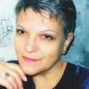 Маргарита, Россия, Санкт-Петербург, 53 года, 2 ребенка. Хочу найти Ищу только любовь - друга и любовника в одном лице. Воспитанного, доброго, заботливого, с которым не