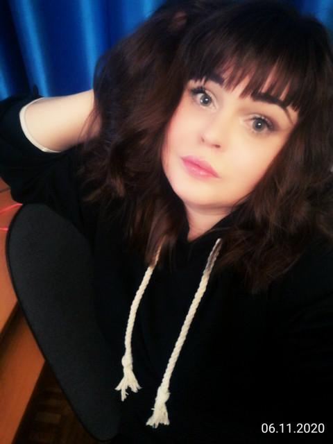 Ника, Россия, Нижний Новгород, 26 лет. Хочу встретить мужчину