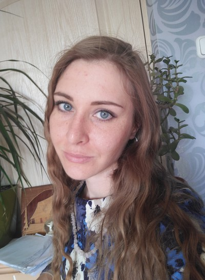 Анастасия, Казахстан, Караганда, 30 лет. Хочу найти Благородного, ответственного, защищает слабых, верующего и живущего с Богом, творца своей жизни , жи