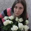 Анастасия, Казахстан, Караганда. Фотография 1067812