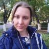 Анастасия, Казахстан, Караганда. Фотография 1067815