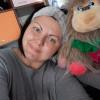 Марина, Россия, Ростов-на-Дону, 39 лет. Хочу найти Высокого, не страдающий алкоголем, не судим, проживающий в городе Ростове на дону, либо ростовская о