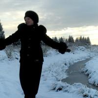 Татьяна, Россия, Великий Новгород, 47 лет