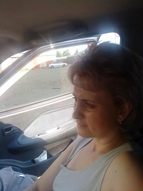 Маргарита, Россия, Калининград, 47 лет, 1 ребенок. Ищу знакомство