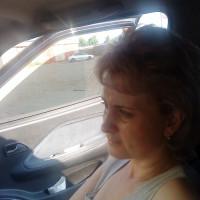 Маргарита, Россия, Калининград, 47 лет