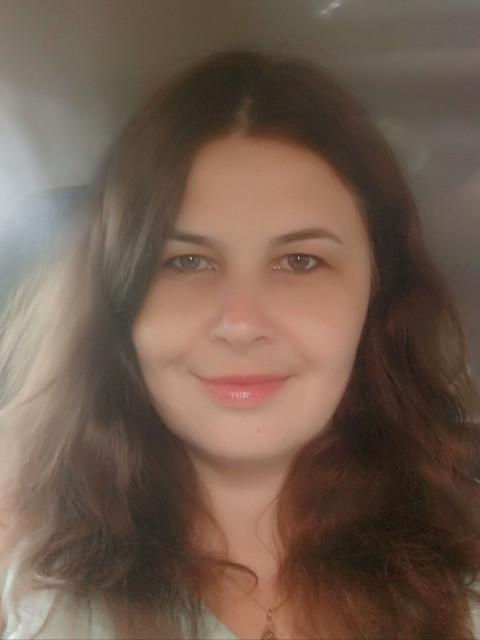 Natalya, Россия, Москва, 50 лет, 1 ребенок. Хочу найти Хочу встретить свободного (неженатого) высокого  мужчину примерно моего возраста для любви, семьи, д
