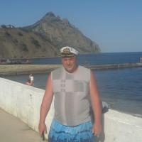 Станислав, Россия, Владимир, 44 года