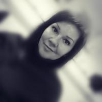 Ольга, Россия, Калининград, 43 года