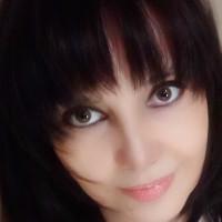 Елена, Россия, МО, 49 лет