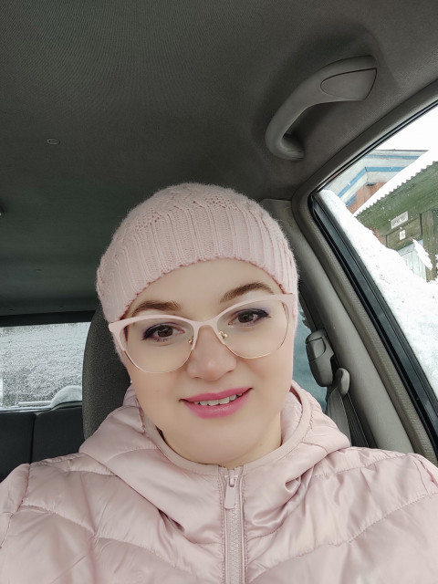 Юлия, Россия, Челябинск, 39 лет, 5 детей. Хочу найти Умного, доброго, трудолюбивого