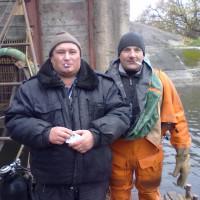 олег, Россия, Рыбинск, 49 лет