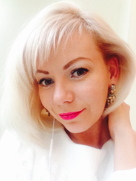 Юлия Хусаинова, Москва, 38 лет, 1 ребенок. Познакомиться без регистрации.