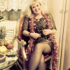 Светлана, Россия, Москва, 50 лет. Хочу найти Мечтаю встретить мужчину с чувством юмора, порядочного, умеющего зарабатывать деньги, щедрого, любящ