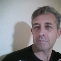 Евгений Степанов, Россия, Усть-Лабинск, 48 лет
