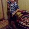 Людмила, Россия, Санкт-Петербург. Фотография 1068298