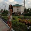 Елена, Россия, Москва, 40