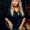 Alena, Россия, Москва, 29 лет, 1 ребенок. Хочу встретить мужчину