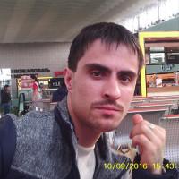 Антон Ткачёв, Россия, Дмитров, 31 год