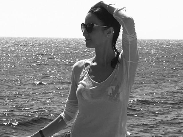Елена, Россия, Москва, 39 лет, 1 ребенок. Сайт одиноких мам и пап ГдеПапа.Ру