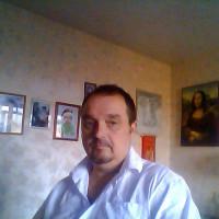 Олег, Россия, Иваново, 46 лет