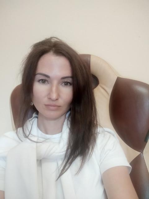 Алёна, Россия, Москва, 39 лет, 1 ребенок. Сайт одиноких мам и пап ГдеПапа.Ру