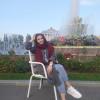 Алёна, Россия, Москва. Фотография 1068564