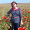 Елена, Россия, Москва, 49 лет, 2 ребенка. Хочу найти Обыкновенного, нормального мужчину от 50 лет