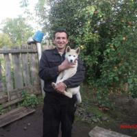 александр, Россия, Ижевск, 43 года