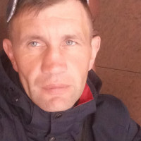 Сергей, Россия, Волгоград, 37 лет