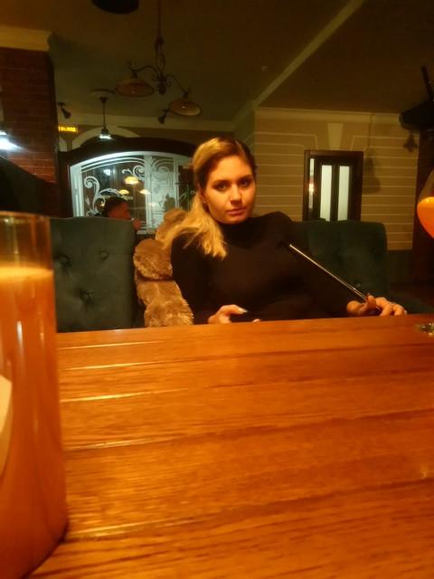 Ксения, Россия, Краснодар, 23 года, 1 ребенок. Познакомлюсь для создания семьи.