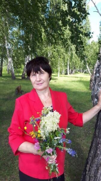 Надежда, Россия, Челябинск, 62 года. Вдова, хочу познакомиться с мужчиной от 60 до 67 лет.