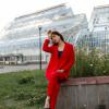 Ксения, Россия, Москва. Фотография 1068871