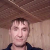 Дмитрий, Россия, Олонец, 42 года