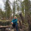 Оля, Россия, Коломна. Фотография 1068908