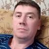 Алексей л, Россия, Пермь, 42 года, 1 ребенок. Ищу знакомство