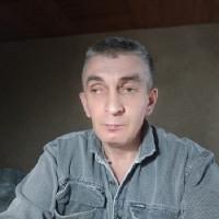 Владислав Толстобров, Россия, Вологда, 50 лет